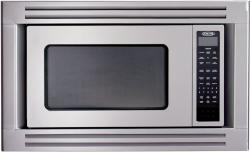 Brand: Fisher Paykel, Model: MO24SS