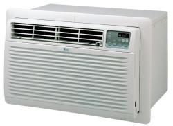 Brand: LG, Model: LT1035HNR, Style: 10,000 BTU Thru-the-Wall Air Conditioner