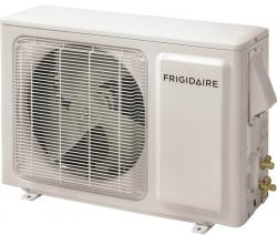 Brand: FRIGIDAIRE, Model: FFMS181CS2