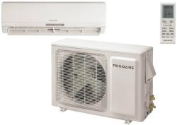 Brand: FRIGIDAIRE, Model: FFHP122CS2, Style: 13,000 BTU Single Zone Cool/Heat