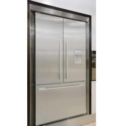Brand: Fisher Paykel, Model: 24477, Style: Surround Kit - French Door