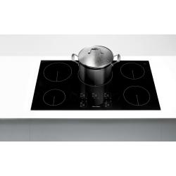 Brand: Fisher Paykel, Model: CI365DTB1