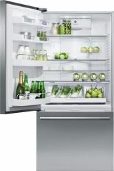 Brand: Fisher Paykel, Model: RF170WDXX5