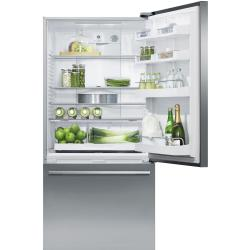 Brand: Fisher Paykel, Model: RF170WDXUX5