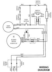 John Deere 272 Grooming Mower Belt Diagram additionally T12726012 Need wiring diagram john deere 165 in addition T5006703 John deere stx 38 5 speed need help in additionally Wiring Diagram For A Pontoon Boat additionally Electrical Diagram For John Deere. on john deere stx38 wiring diagram
