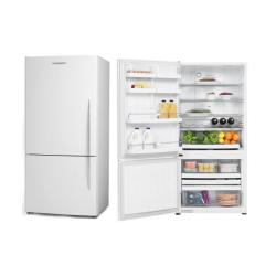 Brand: Fisher Paykel, Model: E522BRE