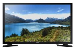 Brand: Samsung Electronics, Model: UN32J4000AFXZA, Style: 32 Inch