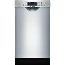 Brand: Bosch, Model: SPE68U55UC, Color: Stainless Steel
