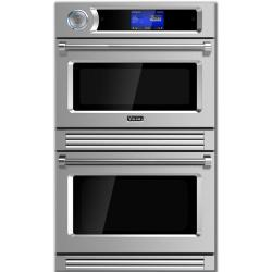 Brand: Viking, Model: LVDOT730WH, Color: Stainless Steel