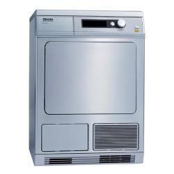 Brand: MIELE, Model: PT7135CSS, Color: Stainless Steel