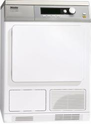 Brand: MIELE, Model: PT7135CSS, Color: Lotus White