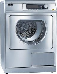 Brand: MIELE, Model: PT7138SS, Color: Stainless Steel