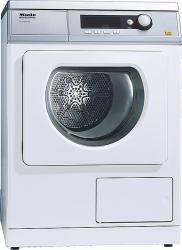 Brand: MIELE, Model: PT7138SS, Color: White