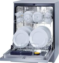 Brand: MIELE, Model: PG8056UAE208V