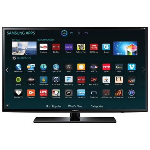 Samsung Tv Mediathek