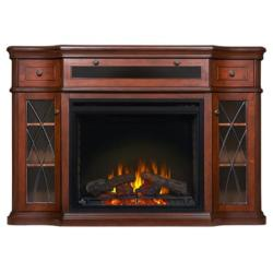 Brand: Napoleon, Model: NEFP330614AM, Style: Colbert Fireplace Mantel