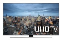 Brand: Samsung Electronics, Model: UN40JU7100, Style: 40 Inch