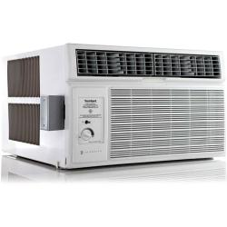 Brand: FRIEDRICH, Model: SH20M30B, Style: 19,000 BTU Commercial Room Air Conditioner