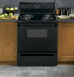 Brand: HOTPOINT, Model: RB526DH
