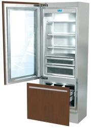 Brand: Fhiaba, Model: I7490TGT, Style: Left Hinge Door Swing
