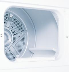 Brand: HOTPOINT, Model: HTDP120GDWW