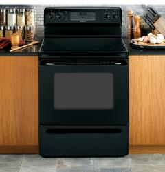 Brand: HOTPOINT, Model: RB560DHWW