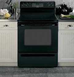 Brand: HOTPOINT, Model: RB780DHBB