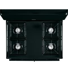 Brand: HOTPOINT, Model: RB787DPWW