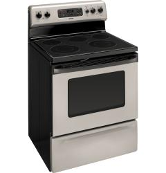 Brand: HOTPOINT, Model: RB792DR