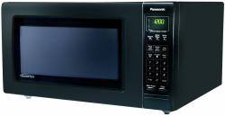 Brand: PANASONIC, Model: NNH765BF