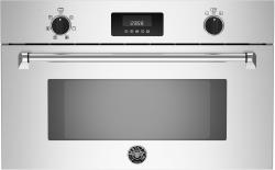 Brand: Bertazzoni, Model: MASS030X, Color: Stainless Steel