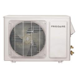 Brand: FRIGIDAIRE, Model: FFHP122WQ2, Style: 12,000 BTU Wall-Mount Mini Split Indoor Air Conditioner