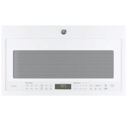 Brand: GE, Model: PVM9005DJWW, Color: White