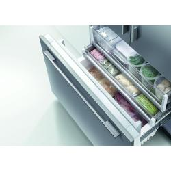 Brand: Fisher Paykel, Model: RS36A72U1