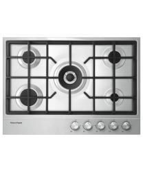 Brand: Fisher Paykel, Model: CG305DLPX1, Fuel Type: Natural Gas