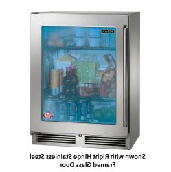 Brand: PERLICK, Model: HH24RS32L