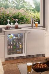 Brand: PERLICK, Model: HP24TS31R1