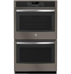 Brand: GE, Model: JT5500DFBB, Color: Slate
