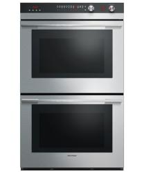 Brand: Fisher Paykel, Model: OB30DDEPX3, Color: Stainless Steel