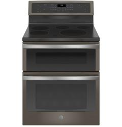 Brand: GE, Model: PB960EJES, Color: Slate