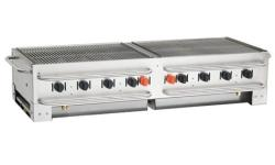 Brand: Crown Verity, Model: CVPCB60
