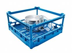 Brand: MIELE, Model: U505, Style: Multi-Purpose Basket
