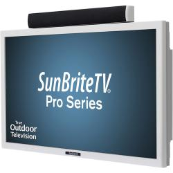 Brand: SunbriteTv, Model: SB4217HD