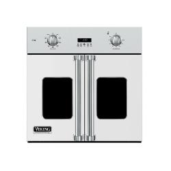Brand: Viking, Model: VSOF730WH, Color: Stainless Steel