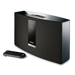Brand: BOSE, Model: 7380631, Color: Black