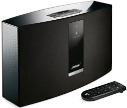 Brand: BOSE, Model: 7380311710, Color: Black