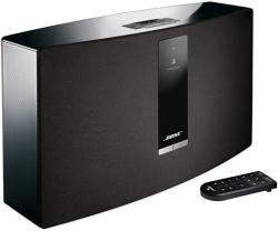 Brand: BOSE, Model: 7381021100, Color: Black