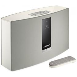 Brand: BOSE, Model: 7381021200, Color: White