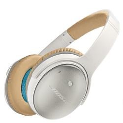 Brand: BOSE, Model: 71505300, Color: White