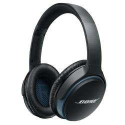 Brand: BOSE, Model: 7411580010, Color: Black